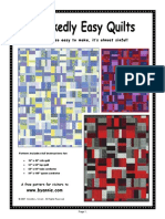 140313570-Wickedly-Easy-Quilts-Patterns.pdf