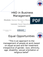03-Equal-opportunities 54f44cd7345d1 (1)