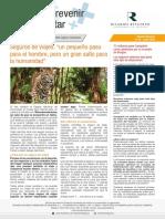 Más vale prevenir que lamentar Junio 2015.pdf
