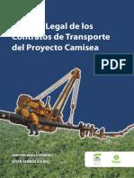 ANALISIS LEGAL DE LOS CONTRATOS DE TRANSPORTES CAMISEA.pdf