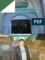 SIDI A ATHAALIBI