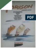 Dinamika Sastra Indonesia di Tengah Kebinekaan Sastra Daerah