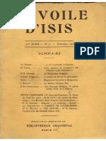 Dina_Madagascar_1925.pdf