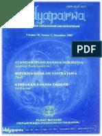 Muryalelana_Karier dan Karya-Karyanya