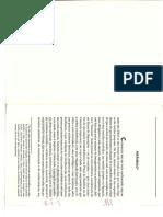 Bourdieu, P. A Dominacao Masculina