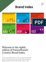 CBI 2012-13.pdf