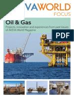 AVEVA-World-Focus-Oil-Gas-2015.pdf