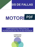 1 Motores Ts