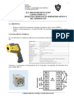 LABORATORIO_3_ELT3880-1-2012.pdf