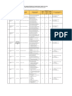 20. ILP P.GUDANG.pdf