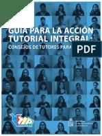 Guia de Buenas Practicas Tutoriales Baja