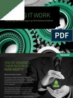 omnichannel-remarketing-ebook.pdf