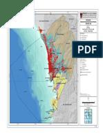 2-5-peta-geologi-k-padang-a3.pdf
