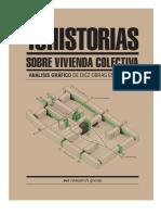 A + T - 10 Historias Sobre Vivienda Colectiva.pdf