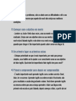 8 Hábitos PDF