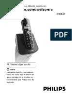 manual telefone sem fio.pdf