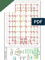 MOSQUEE TENKODOGO- PLAN DE FONDATION-Model(1).pdf