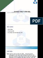C7_SQL