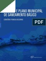 ppmsb_funasa_assemae.pdf