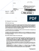 Concepto Jurídico 4358 del 2015 Febrero 17 COSTO DEL SEGURO Y ENDOSO.pdf