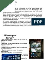 Curso CCTV.pptx