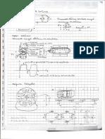 Cuaderno Teoria Máquinas Eléctricas - PACHECO