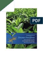 99020729-Apostila-Propagacao-de-Arvores-Frutiferas - Cópia.pdf
