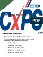 Determinar causas-raíz.pptx
