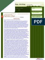 Astrovedic Wordpress Com(8)