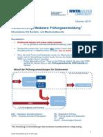 Step-by-Step Anmeldung zur modularen Prüfungsanmeldung_20151008