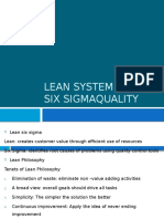 Lean system and Six SigmaQuality.pptx