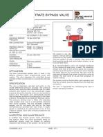HD186.pdf