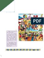 fess309.pdf