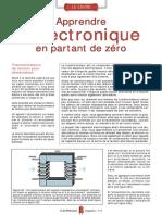 Électronique en partant de 0 - leçon 08.pdf