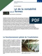 F21_Rentabilite_fermes.pdf
