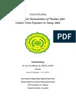 jurnal AT THT fix.doc