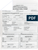 Civil or Structural Permit.pdf