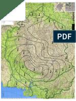 HARTA SEISMICA a ROMANIEI dpdv a acceleratiei terenului la proiectare ag.pdf
