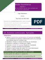 2012 13mq Slidescap3 Sec5 Imprimir