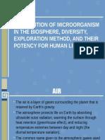 II. AERO-SOIL-AQUATIC_MICROBIOLOGY.pptx