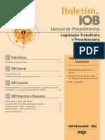 IOB 2014