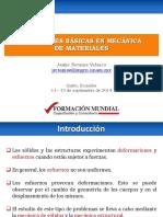 03. Relaciones básicas en mecánica de materiales.pdf