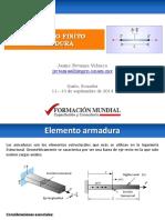 05. Elemento finito armadura.pdf