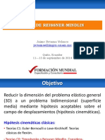 10. Placa gruesa.pdf