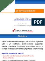 09. Placa delgada.pdf