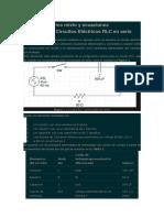 Circuito electrico mixto y ecuaciones diferenciales.docx