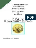 progetto_musicaedanzepopolari (1).pdf