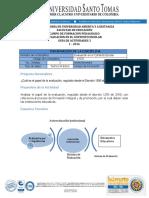 GUIA A 3 (1).pdf