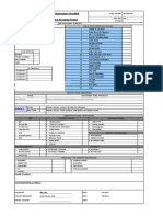 Copy of Mlo BBS Template (2) (2)