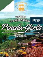Parque+Nacional+Peneda-Gerês